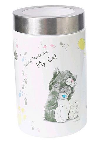Чаша для корма кошек »Me to You&...