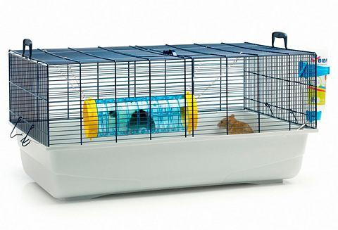 Клетка для мелких животных »Lenn...