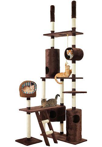 Домик для котов »Wonderland&laqu...
