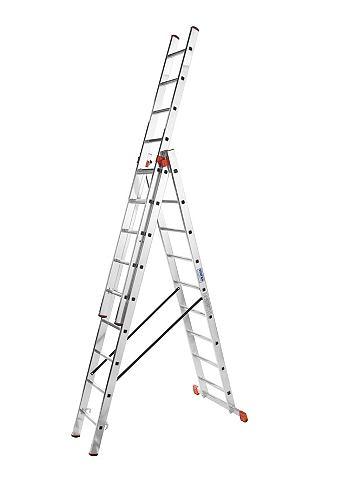 Многофункциональная лестница »3 ...