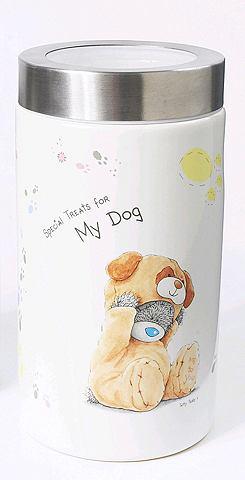 Посуда для корма для собак »Me t...