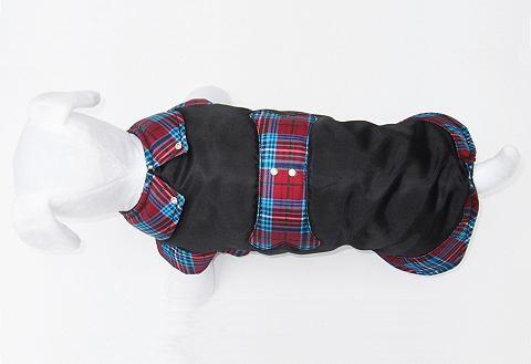 Одежда для собаки »Chrystal&laqu...