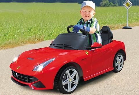 KIDS Элект детский автомобиль »R...