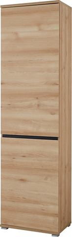 Шкаф для прихожей »Lissabon&laqu...