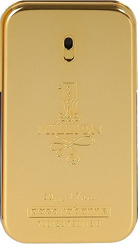 "Eau de Toilette ""One Million&quot..."