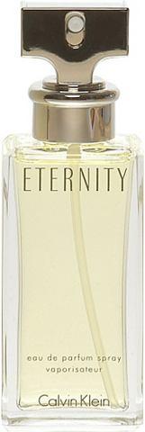»Eternity« Eau de Parfum
