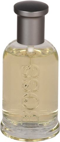 »Boss Bottled« Eau de Toil...