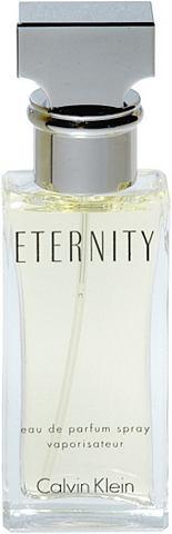 """Eau de Parfum """"Eternity"""""""