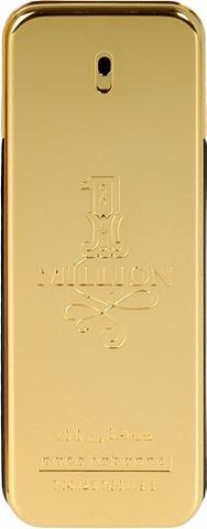 "PACO RABANNE Eau de Toilette ""One Million&quot..."