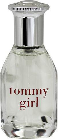 »Tommy Girl« Eau de Toilet...
