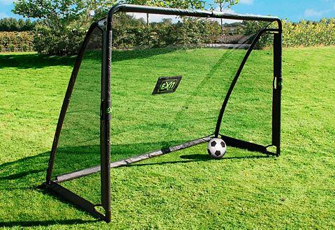 Футбольные ворота »Finta« ...