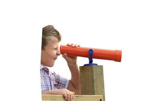 Игрушка »Spiel-Teleskop«