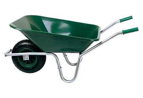 SZ METALL SZ металл schubkarre 80 Liter 150 kg