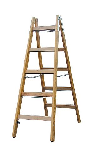 Многофункциональная лестница »Sp...