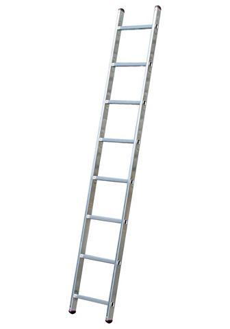 KRAUSE Лестница »CORDA«