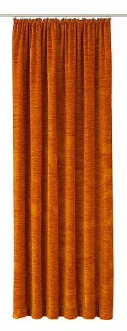 Штора (Thermo-Chenille) »Holmsun...
