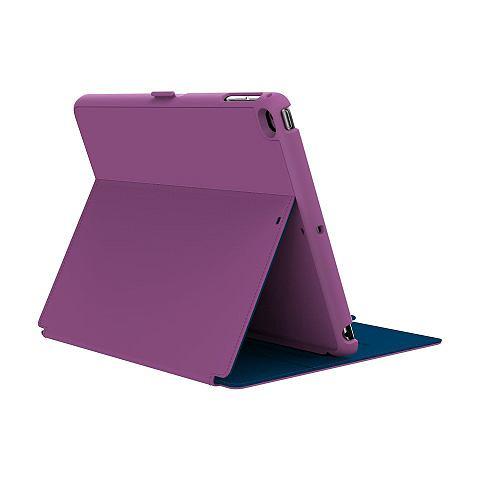 Hard Case »Style Folio i Pad Air...