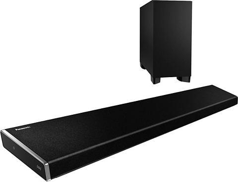SC-ALL70TEGK Soundbar Multiroom