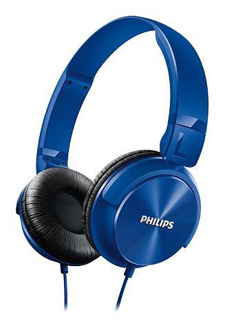 On Ear наушники »SHL3060/00&laqu...