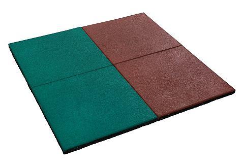 Защитные коврики 2шт. комплект gr&uuml...