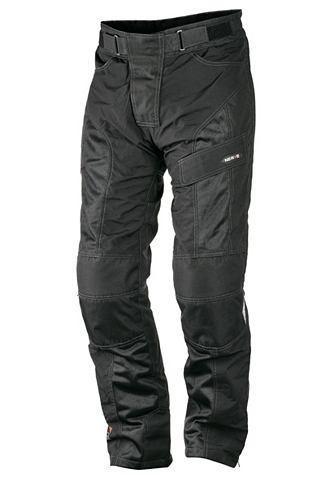 NERVE Мужские брюки мотоциклиста »Run ...