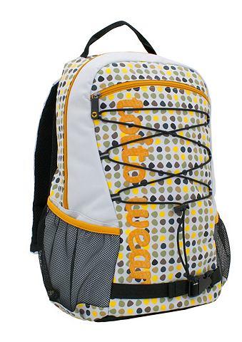 Рюкзак с отсек для ноутбук а »Mo...