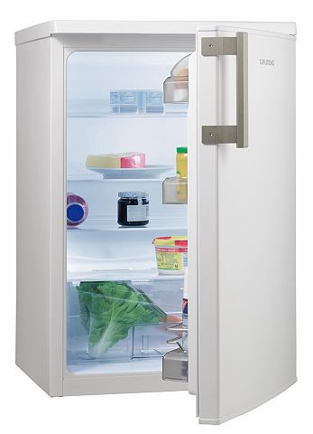 Холодильник 84 cm hoch 545 cm ширина