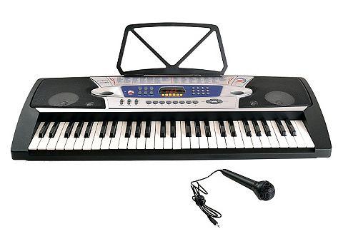 Keyboard с 54 Tasten » 2063&laqu...