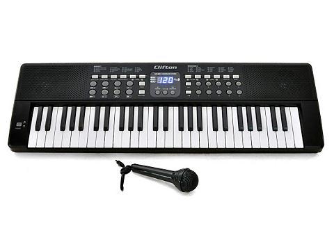 Keyboard » 5450«