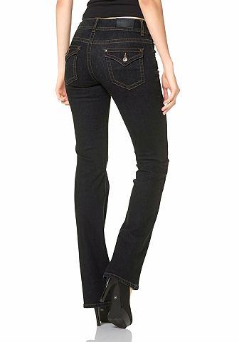 Джинсы »Shaping джинсы von -schu...