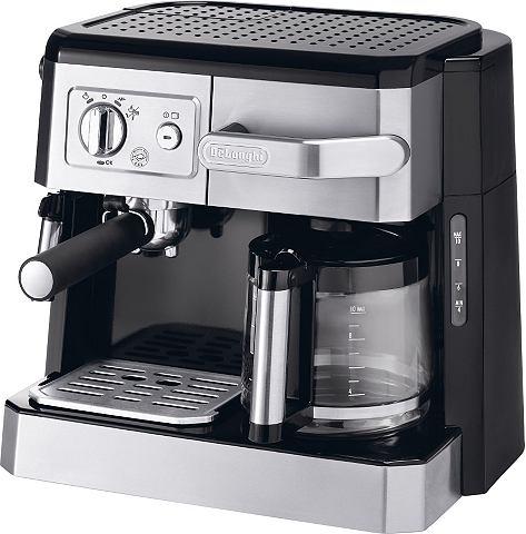 De'Longhi кофеварка кофеварка для эспр...