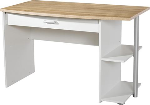 RAUCH PACK´S письменный стол »Po...