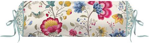 Валик для шеи Pi P Studio »Flora...