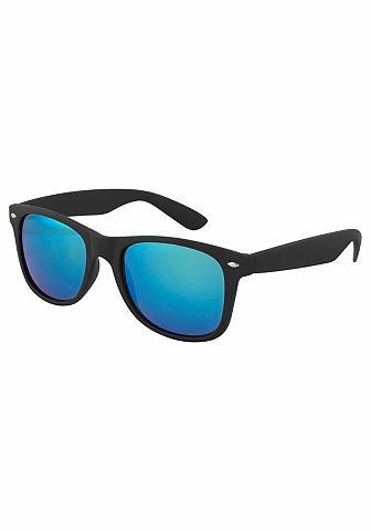 MSTRDS MUNICH MSTRDS солнцезащитные очки