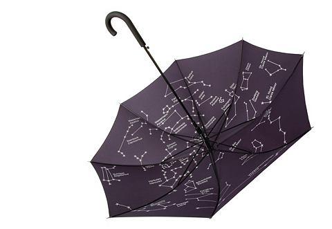 ® зонтик автоматический Stockschir...
