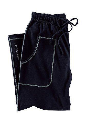Брюки-капри с прямой штанина