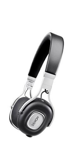 DENON On Ear наушники »AH-MM200«...