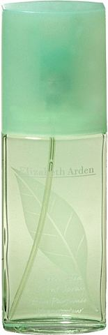 »Green Tea« Eau de Parfum