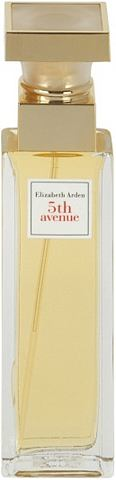 »5th Avenue« Eau de Parfum...