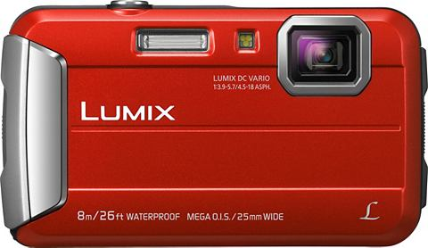 PANASONIC Lumix DMC-FT30 Outdoor Камера 161 Mega...
