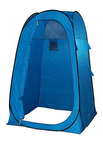 Высокий Peak палатка палатка »Ri...