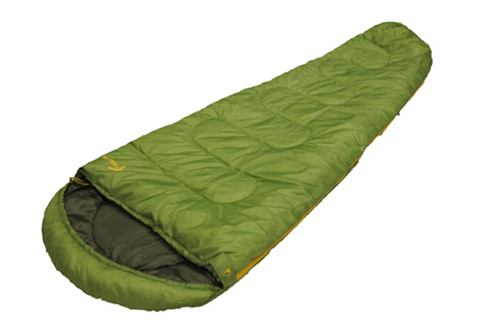 Мешок спальный »Timbarra«