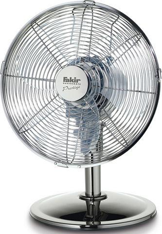 Настольный вентилятор VL 30 G