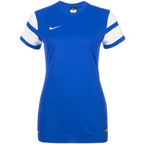Trophy II футболка спортивная для женс...