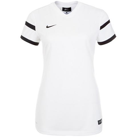 NIKE Trophy II футболка спортивная для женс...