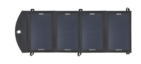 Mobile Power »Solarladegerä...