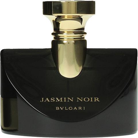 »Jasmin Noir« Eau de Parfu...