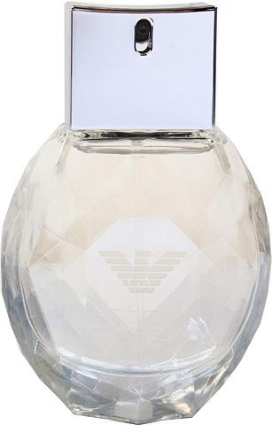 """Eau de Parfum """"Diamonds"""""""