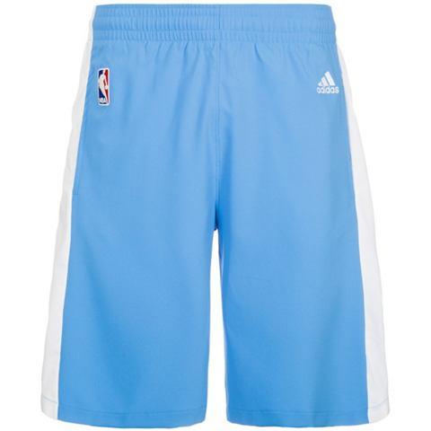 Denver Nuggets Swingman шорты баскетбо...