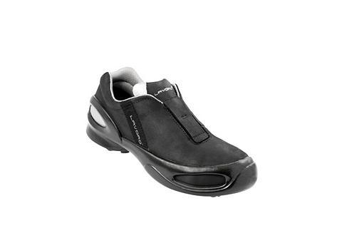 Для женсщин ботинки защитные